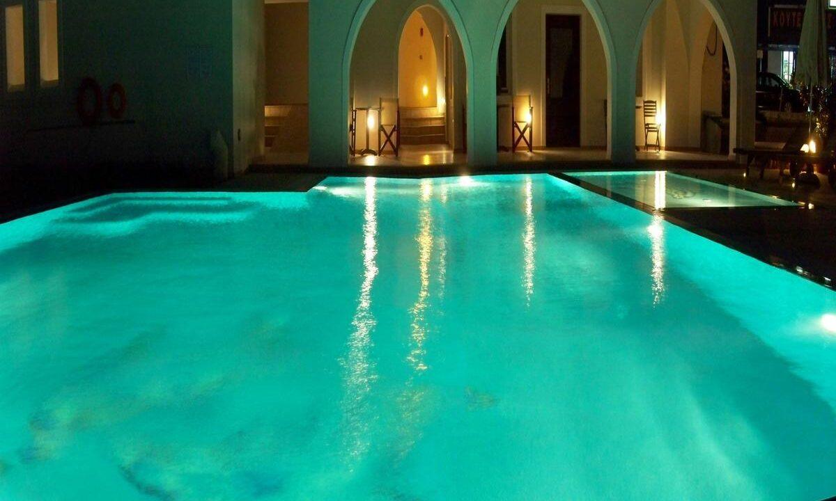 perla hotel naxos (7)