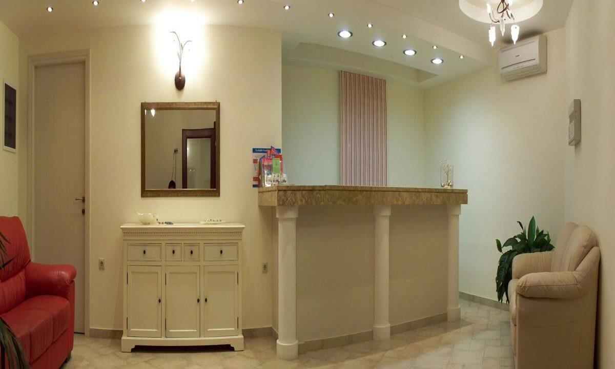 perla hotel naxos (8)