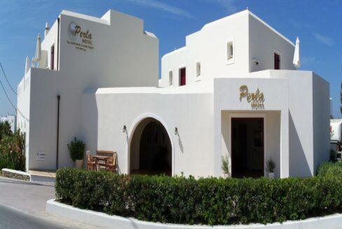 perla hotel naxos (9)