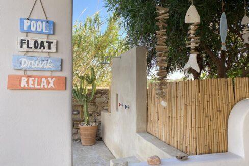 seaside naxos holiday villas (1)