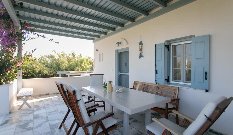 seaside naxos holiday villas (10)