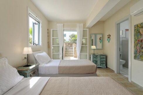 seaside naxos holiday villas (11)