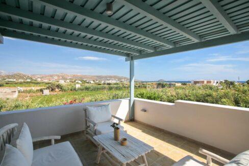 seaside naxos holiday villas (13)