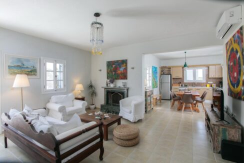 seaside naxos holiday villas (14)
