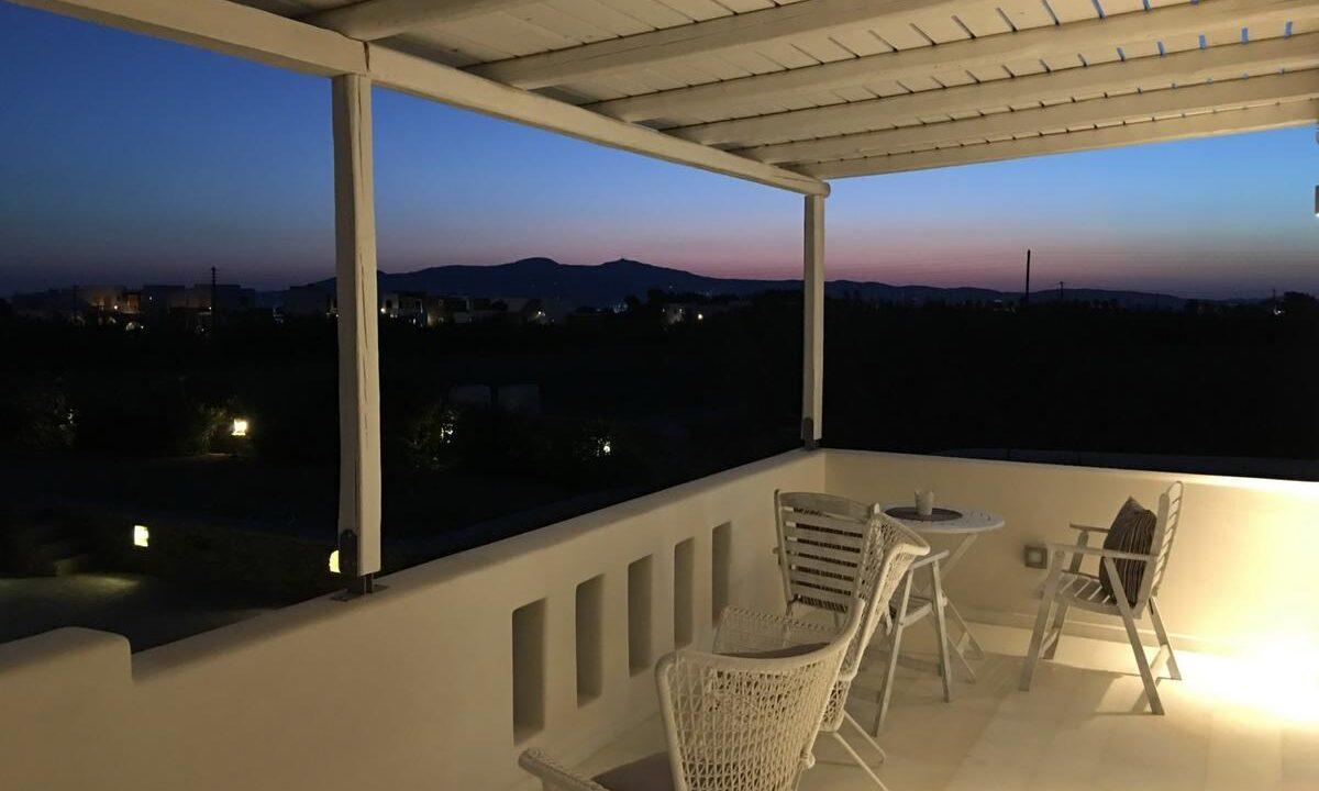 seaside naxos holiday villas (15)