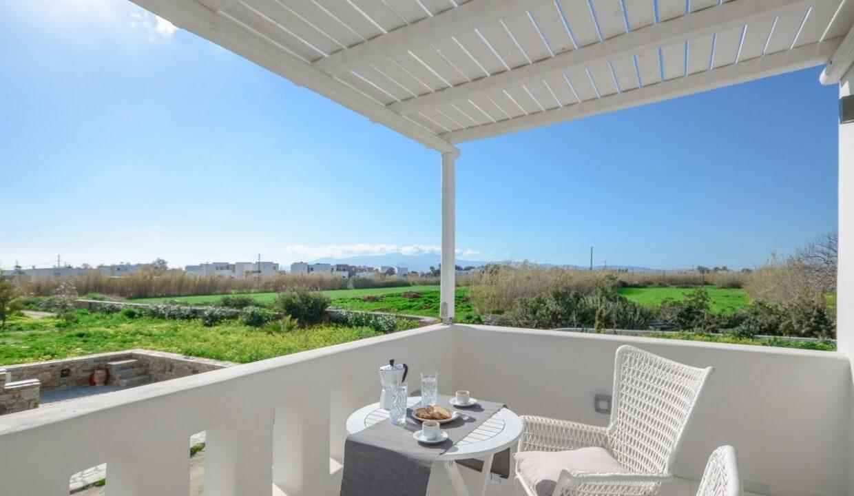 seaside naxos holiday villas (16)