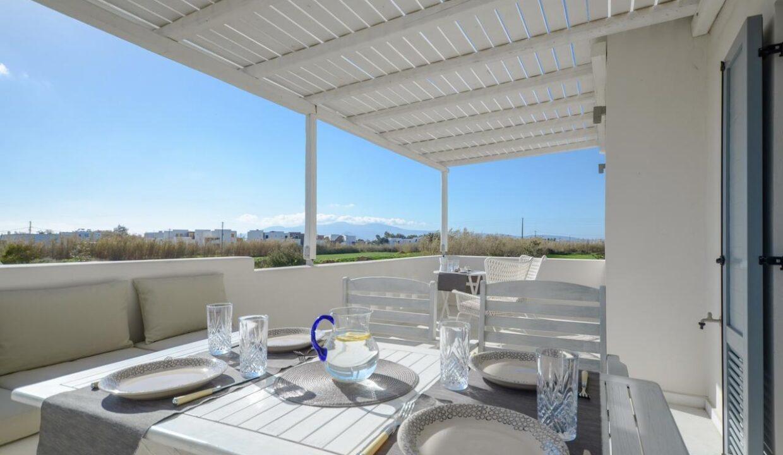 seaside naxos holiday villas (17)