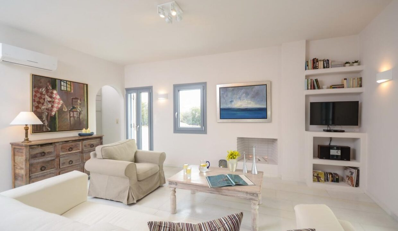 seaside naxos holiday villas (18)