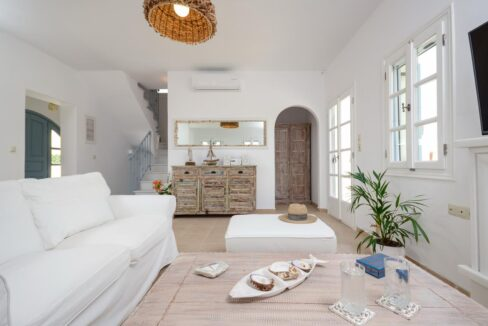 seaside naxos holiday villas (2)