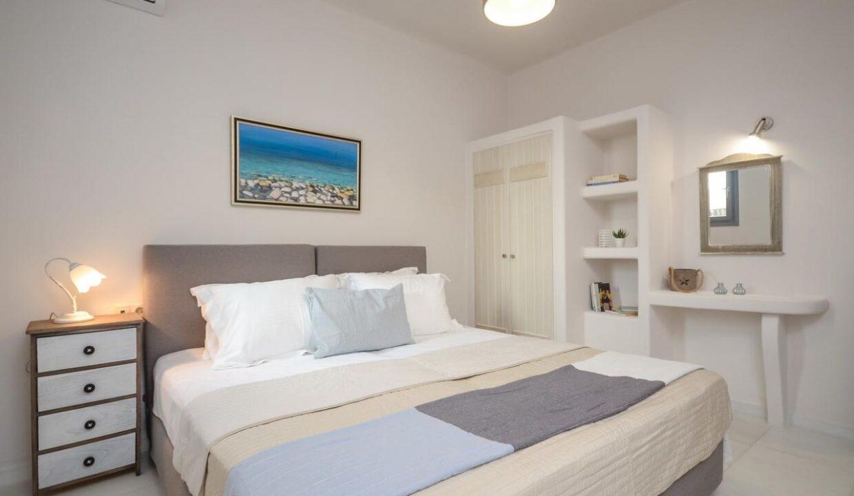 seaside naxos holiday villas (20)