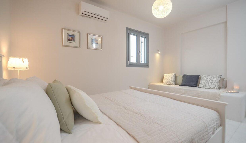 seaside naxos holiday villas (21)