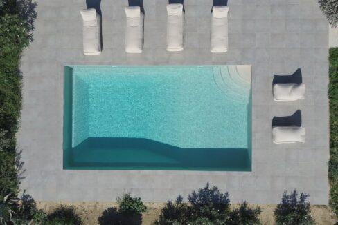 seaside naxos holiday villas (22)