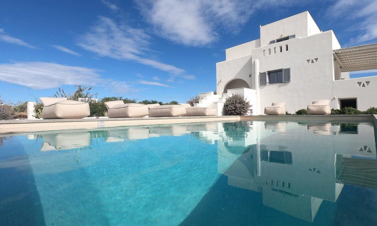 seaside naxos holiday villas (23)
