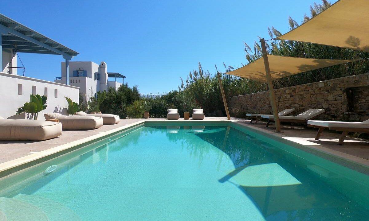 seaside naxos holiday villas (24)