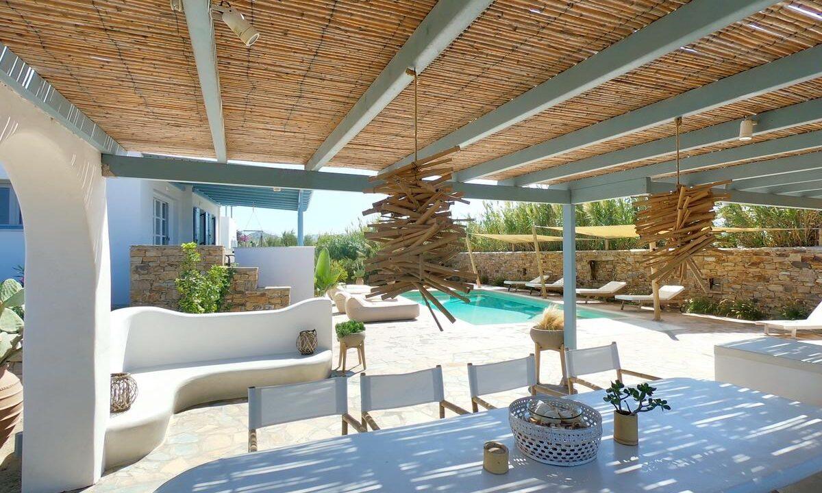 seaside naxos holiday villas (25)