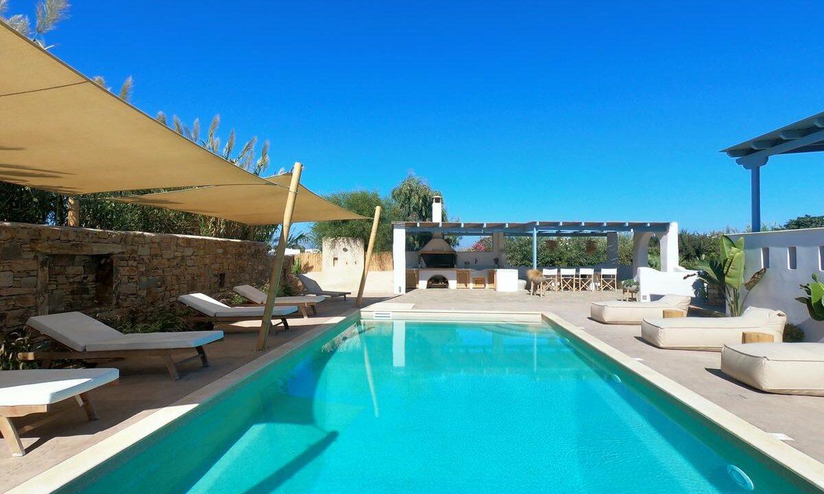 seaside naxos holiday villas (26)