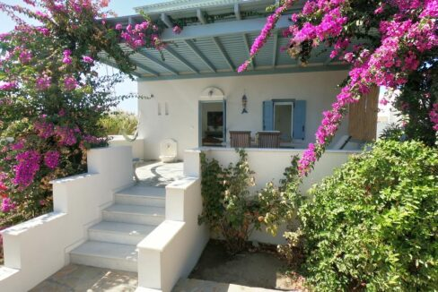 seaside naxos holiday villas (27)