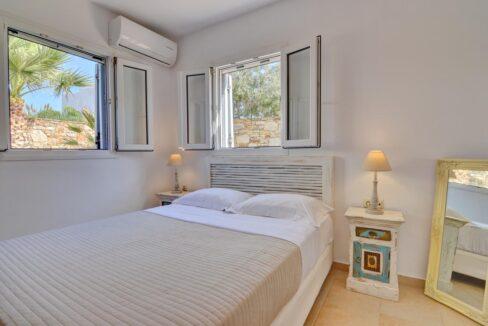 seaside naxos holiday villas (28)