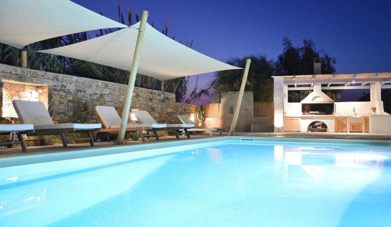 seaside naxos holiday villas (29)