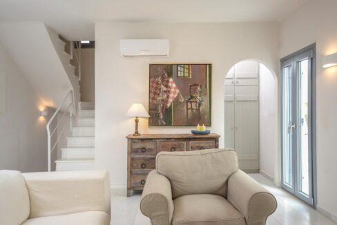 seaside naxos holiday villas (3)