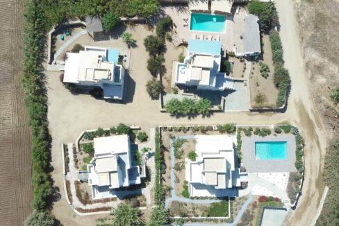 seaside naxos holiday villas (30)