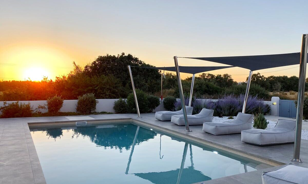 seaside naxos holiday villas (32)
