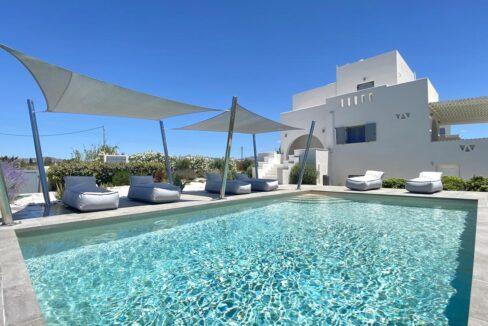 seaside naxos holiday villas (33)