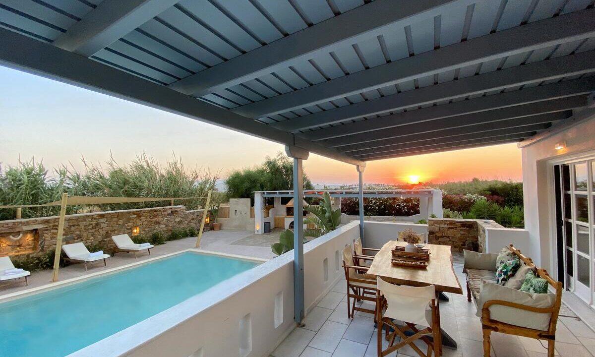 seaside naxos holiday villas (35)