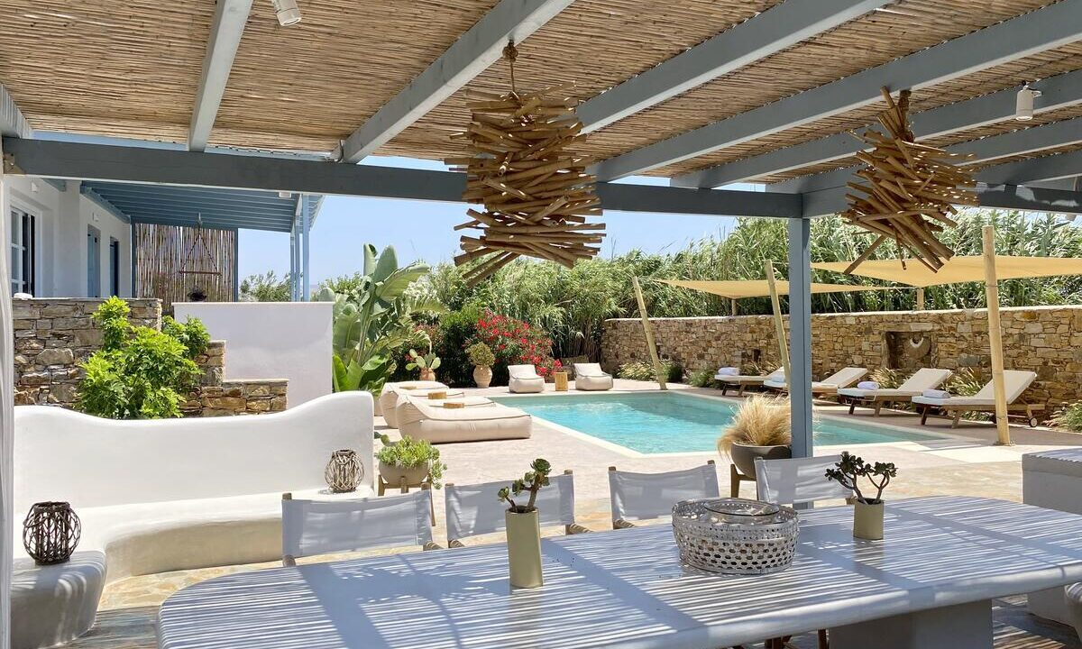 seaside naxos holiday villas (36)