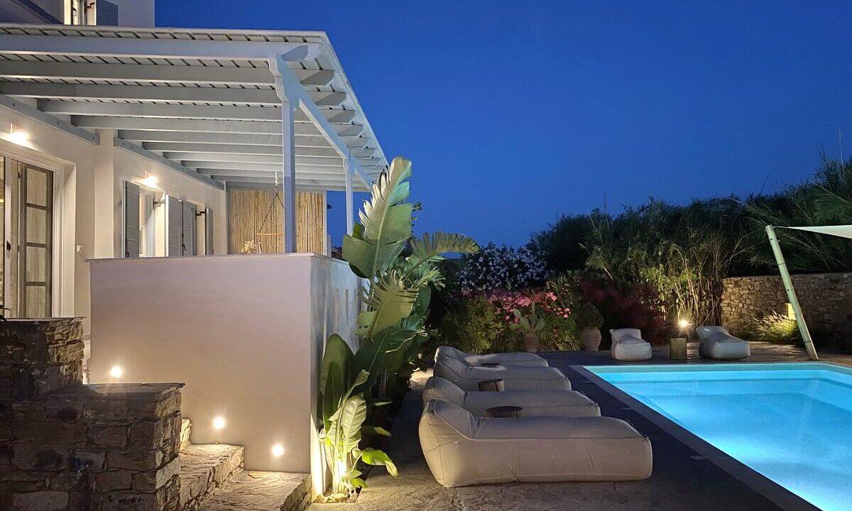 seaside naxos holiday villas (37)
