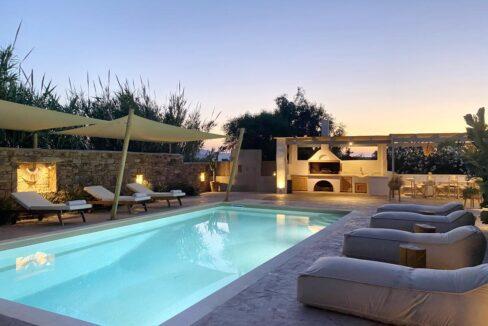 seaside naxos holiday villas (38)