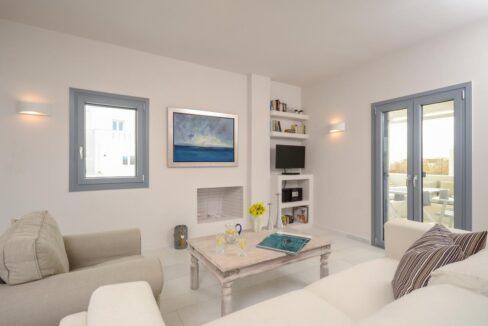 seaside naxos holiday villas (4)