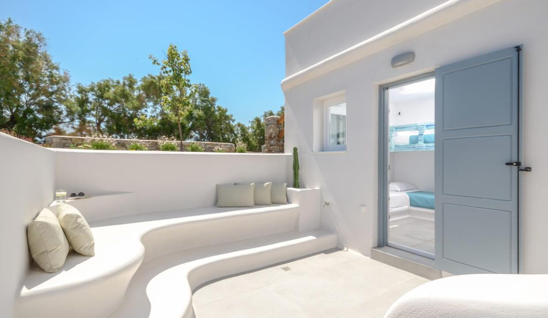 seaside naxos holiday villas (6)