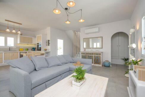 seaside naxos holiday villas (7)