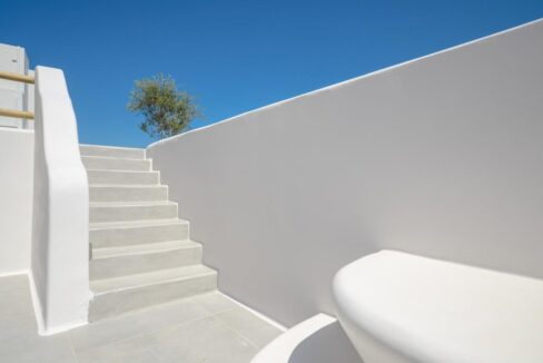 seaside naxos holiday villas (9)