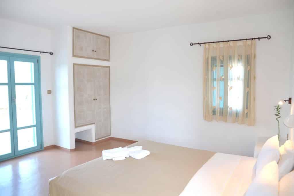 deluxe-room-medusa-resort-bedrooms-1024x686
