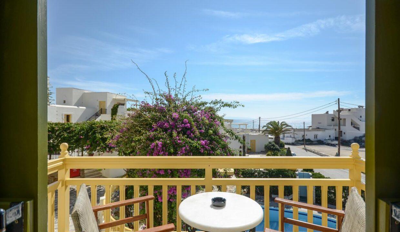 hotel proteas naxos (1)