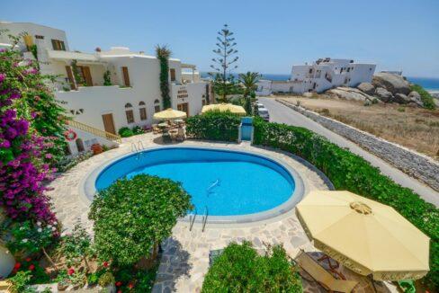 hotel proteas naxos (10)