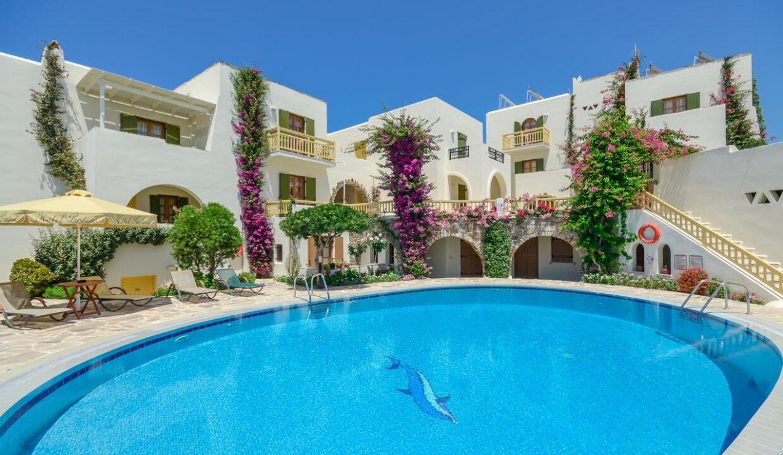 hotel proteas naxos (11)