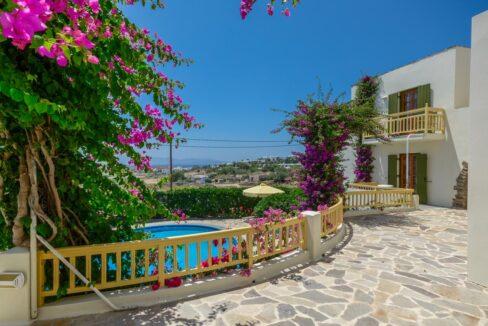 hotel proteas naxos (12)