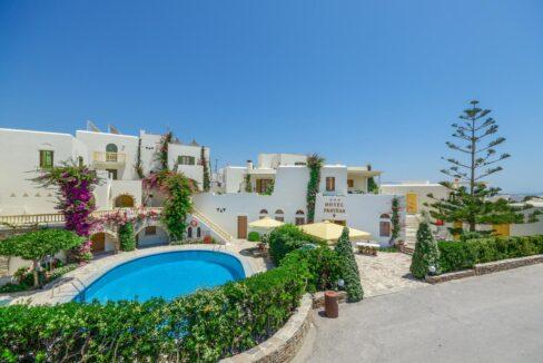hotel proteas naxos (13)