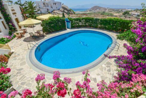 hotel proteas naxos (14)
