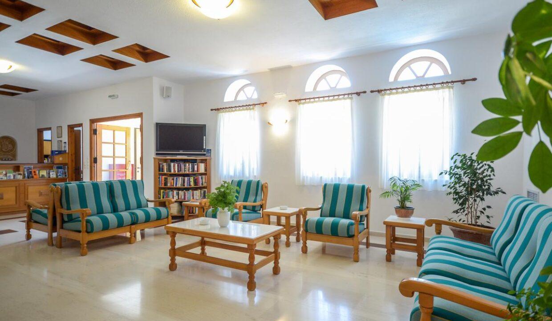 hotel proteas naxos (15)