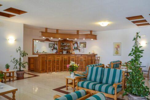 hotel proteas naxos (16)