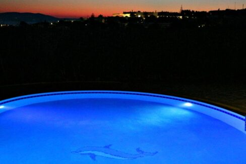 hotel proteas naxos (17)