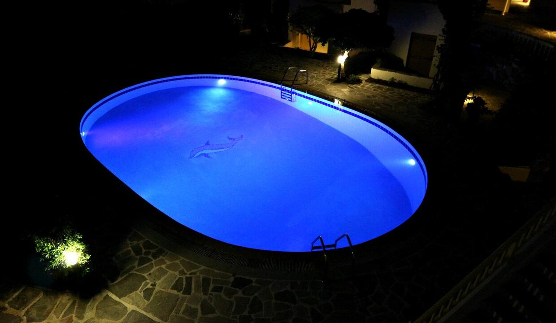 hotel proteas naxos (18)