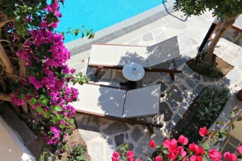 hotel proteas naxos (19)