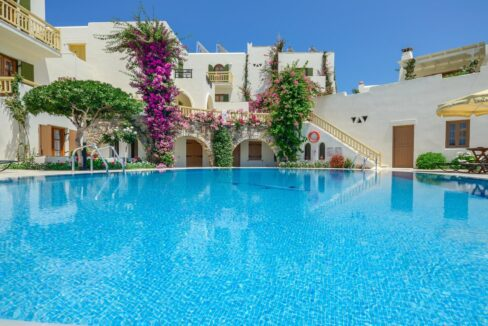 hotel proteas naxos (2)