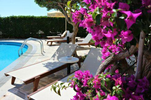 hotel proteas naxos (20)