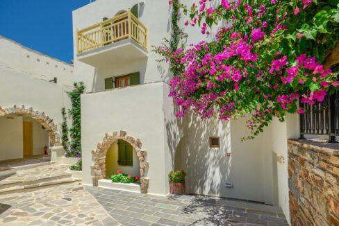 hotel proteas naxos (3)